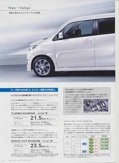 自動車 羽島 市 岐阜 県 八神自動車 WAGON R STINGRAY T 2WD CVT インタークーラーターボ