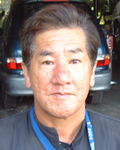 自動車 羽島 市 岐阜 県 八神自動車 スタッフ